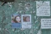Ribuan Wanita Hilang Akibat KDRT dan Pelecehan Seksual