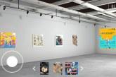 Kemenparekraf Gandeng Kultura.id Gelar Pameran Virtual Ilustrasi Dongeng