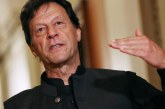 PM Pakistan Minta FB Larang Konten Islamphobia