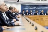Mahkamah HAM Eropa: Hina Nabi Muhammad Bukan 'Kebebasan Berekspresi'