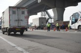 Tol Cikampek Mulai Terjadi Kepadatan Kendaraan Ke Arah Jawa