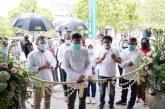 Pegadaian Lakukan Standarisasi 220 Outlet di Seluruh Indonesia