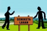 Minta Keadilan Soal Sengketa Tanah, Abdul Halim Kirim Surat ke Jokowi