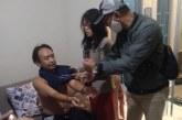 Tim Tabur Kejaksaan Amankan Satu Buronan Penipuan SKM Purwokerto