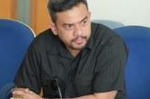 Maman Abdurrahman: UU Cipta Kerja Keinginan Presiden Jokowi