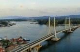 Kehadiran Jembatan Teluk Kendari Membuat Kendari Semakin Menarik untuk Pengembangan Usaha Baru