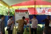 Janji Arif-Rista untuk Kesejahteraan Nelayan Kebumen