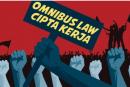 Pembahasan RUU Cipta Kerja Hampir Rampung