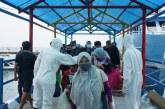 Objek Wisata Karimunjawa Dibuka dengan Protokol Kesehatan yang Ketat