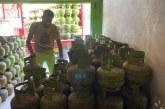 Pastikan Tepat Sasaran, Pertamina Awasi Penyaluran Gas Melon