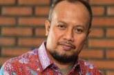 'Long Weekend', YLKI Ingatkan Masyarakat Tetap Patuhi Protokol Kesehatan