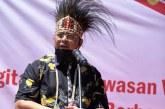 KemenkopUKM Dukung Pemprov Papua Bentuk Koperasi Ritel