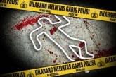 Polres Manado Amankan 2 Pembunuh Sofian Daliaha