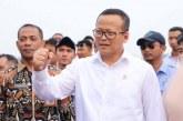 KPK OTT Menteri KKP Edhy Prabowo