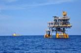 Pertamina Hulu Energi Mulai Aktifkan Anjungan PHE-12