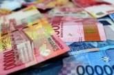 Kenaikan Belanja Pemerintah Picu Peningkatan Uang Beredar