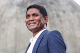 Jadi Legislator, Ahmad Yohan Ingin Bangun Kampung Halaman