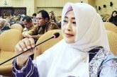 Kepala Daerah Diminta Cermat Soal Pembelajaran Sekolah Tatap Muka di Januari 2021
