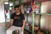Banpres Mampu Bangkitkan UMKM Terdampak Pandemi di Ambon