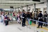 Tiket Kereta untuk Akhir Tahun Telah Dibuka, Silakan Diburu