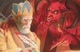 Insan yang Bersyukur, akan Diserang Iblis dari Segala Arah