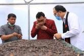 LPDB Siap Perkuat Koperasi Sektor Pangan di Aceh