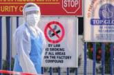 Lebih 2.500 Karyawan Positif Covid-19, Puluhan Pabrik Lateks Ditutup