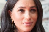 Istri Pangeran Kerajaan Inggris Keguguran