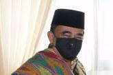 Menag Ajak Pengurus Baru MUI Bumikan Islam Wasathiyah di Nusantara