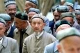 Rezim China Tahan Ratusan Imam Muslim di Xinjiang