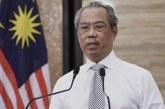 PM Malaysia: Pemilu Digelar Tunggu Setelah Covid-19 Berakhir