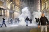 Italia Diserang Pandemi Ganda, Mafia dan Covid-19