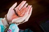 9 Doa Mustajab yang Mampu Membuat Keinginan Terkabul