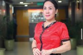 Ratu Wulla Talu, Perempuan Tangguh di Dunia Politik