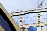 Ini Kata KKP Terkait Penangkapan Edhy Prabowo Oleh KPK