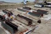 IPC Pastikan Pembangunan Terminal Kalibaru Berlanjut