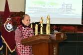 Syarief Hasan: Empat Pilar Anugerah Tuhan untuk Indonesia