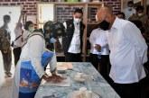 MenkopUKM: Penerima Program Bansos Naik Kelas Menjadi Usaha Mikro
