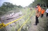 Mitigasi Risiko Akibat Erupsi, BNPB Sebut Perlu Jalur Evakuasi