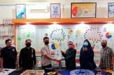 Hasil Audit KAP, Dana Kampanye Arif-Rista Dinyatakan Patuh
