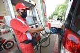 Libur Natal, Konsumsi BBM di Sulawesi Meningkat