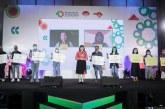 Pemenang Startup4Industry 2020 Berikan Solusi Go Digital Bagi Sektor IKM