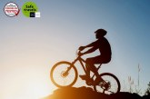ASTON Priority Simatupang Hotel Berikan Paket Istimewa untuk Pesepeda