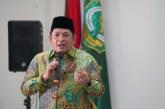 Kemenag Dukung Terobosan Kemendikbud Susun Peta Jalan Pendidikan Indonesia