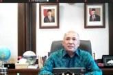 Teten Dorong Daya Saing Produk UMKM agar Pasar Ekspor Meningkat