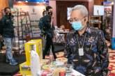 Pandemi Covid-19 Ubah Pola Konsumsi Masyarakat, Industri Makanan Perlu Berinovasi