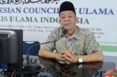 Al-Qur'an Panduan Hidup Halal