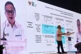 Kementerian BUMN Dorong BTN Jadi Lokomotif Pemulihan Ekonomi Nasional