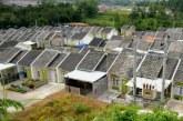 Target BTN Jadi Best Mortgage Bank di Asia Tenggara