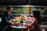 Swiss-Belresort Dago Heritage Tawarkan Suasana Romantis